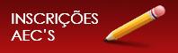 aviso de abertura de AECS ano letivo 2015/2016