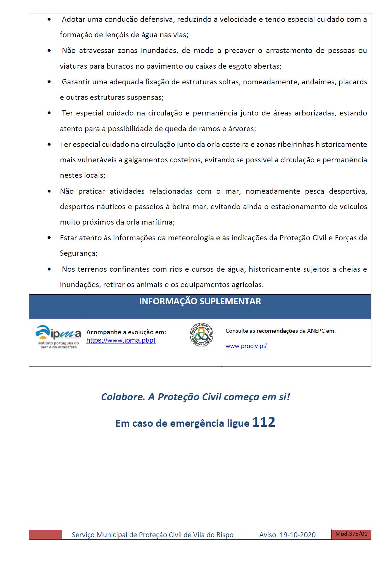 Multimédia1